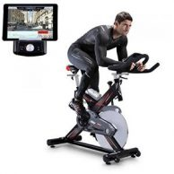 Spinning Bike Bestseller