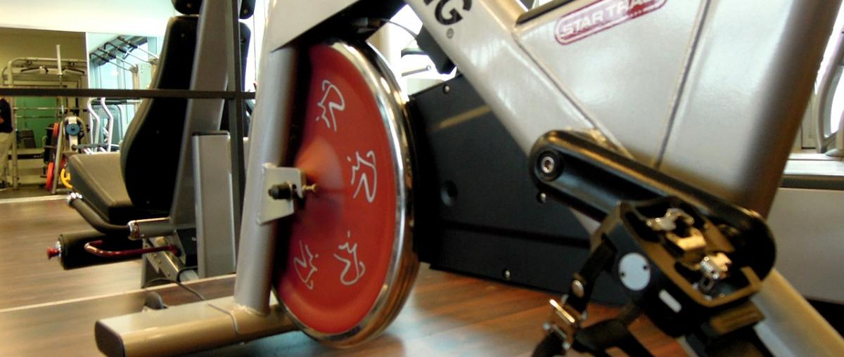 Spinning Bike Ratgeber