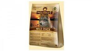 Trockenfutter für Hunde Bestseller