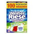 Waschpulver Bestseller