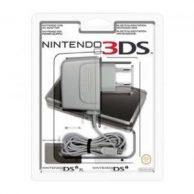 3DS Ladekabel Bestseller
