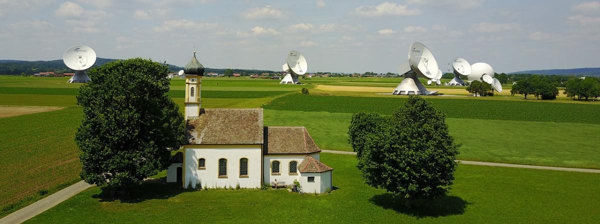 Antennenverteiler Ratgeber