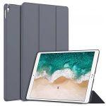 Apple iPad Pro Case Bestseller