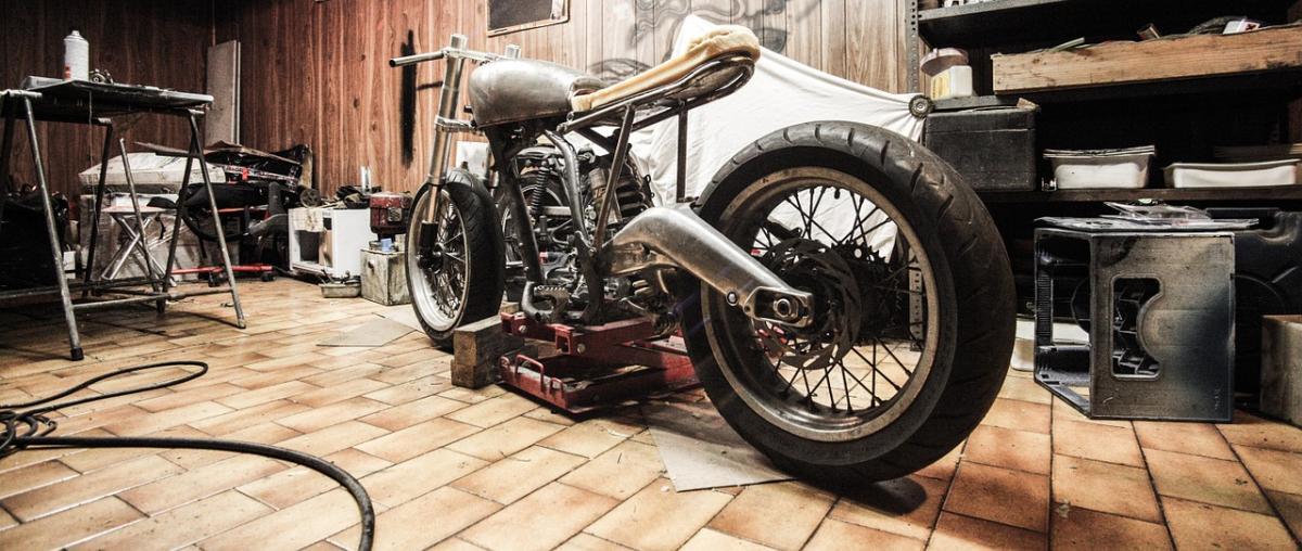 Bodenfarbe Garage Ratgeber