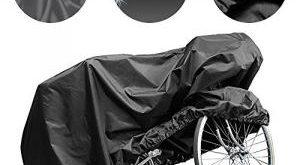 Fahrradschutzhülle Bestseller