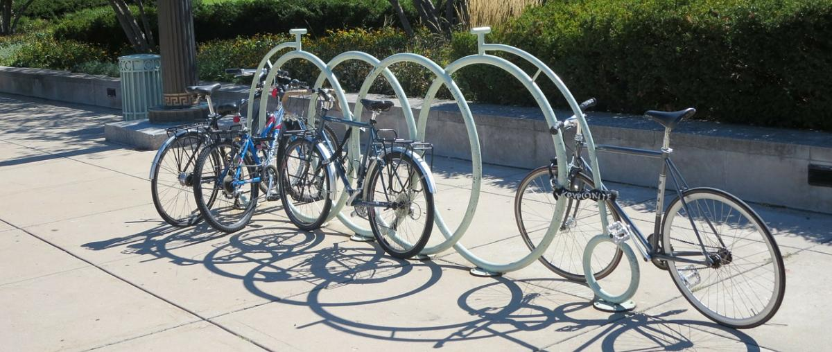 Fahrradschutzhülle Ratgeber
