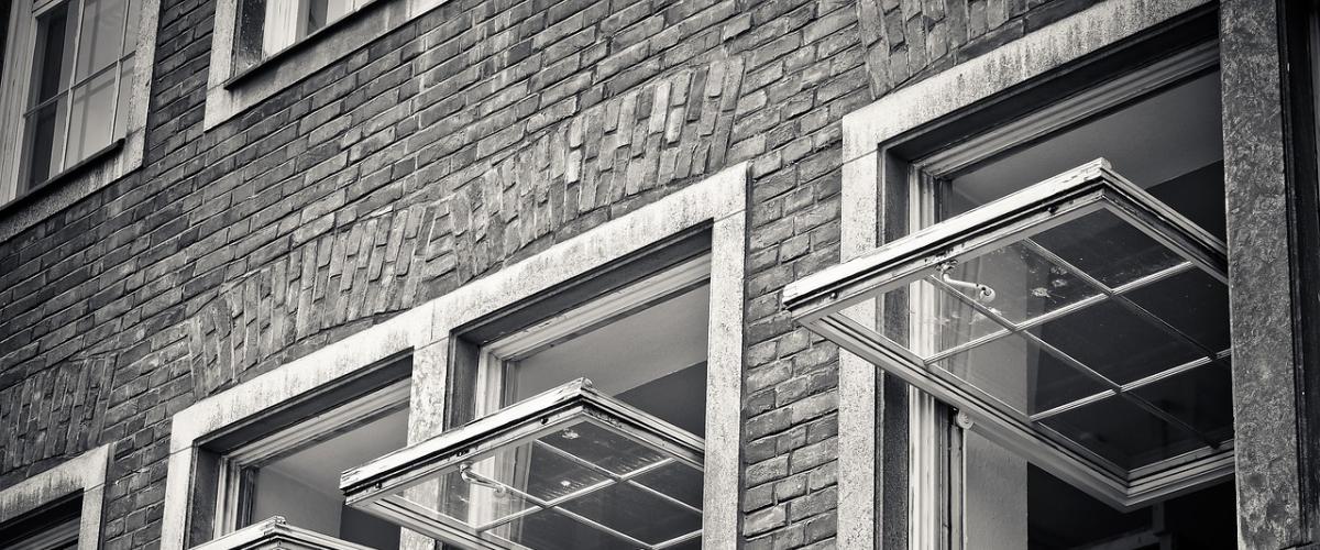 Fensterstopper Ratgeber