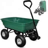 Gartenwagen Bestseller
