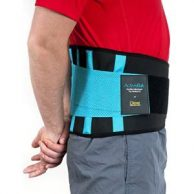 Lendenwirbel Rückenbandage Bestseller