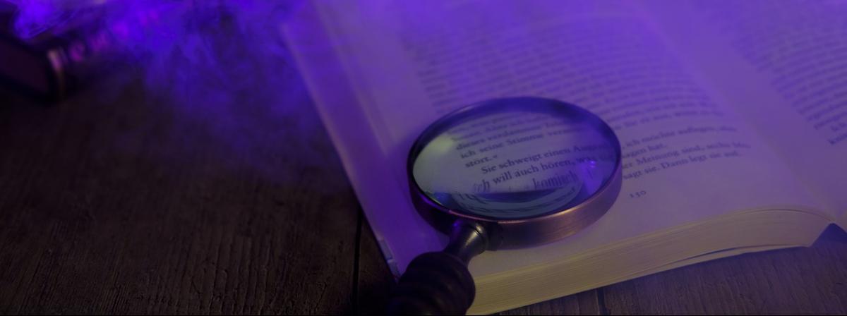 Lupenlampe Vergleich