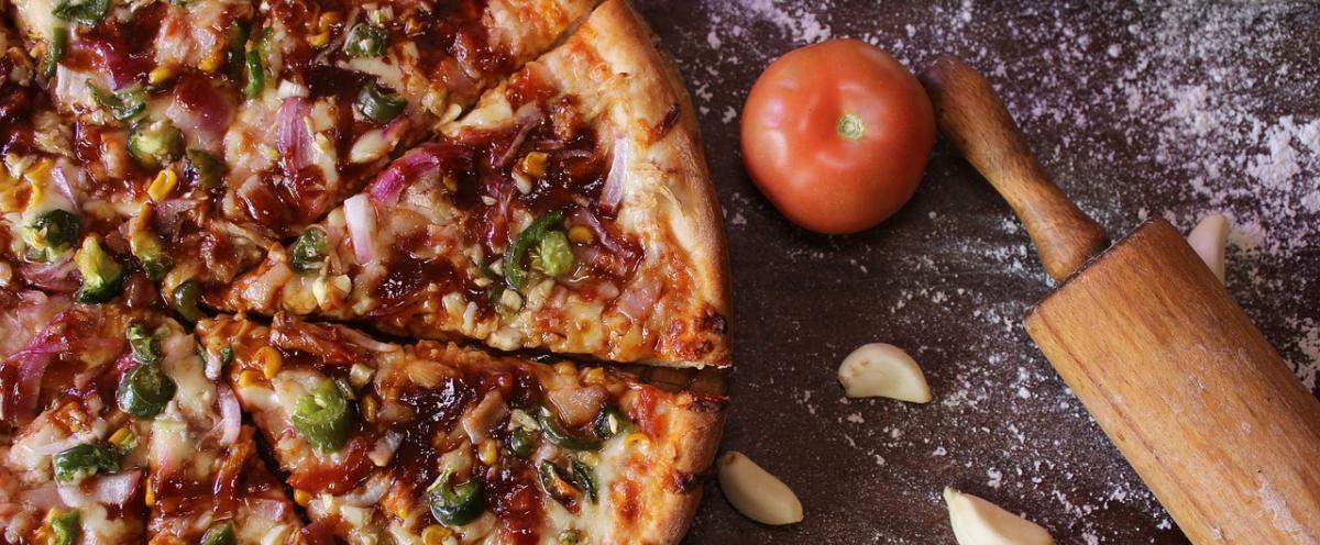 Pizzarette Ratgeber