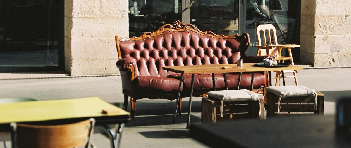 Sofa Mit Led Test Vergleich Testberichte 2019