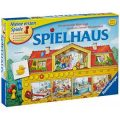 Spielhaus Bestseller