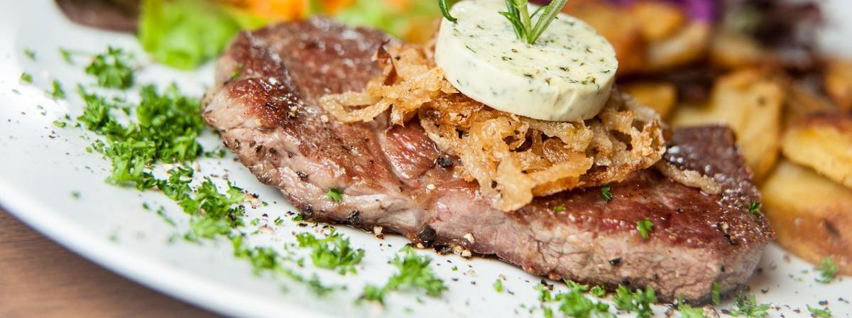 Steakpfanne Ratgeber
