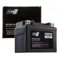 Wartungsfreie Rollerbatterie Bestseller