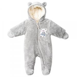 1a1b7d2bd7b13a Baby Winteroverall Test   Vergleich › Testberichte 2019
